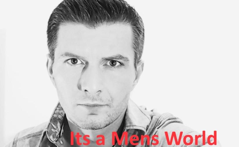 Was Frauen wollen…