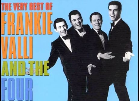 2015-02-02 20_42_33-Can't Take My Eyes off You - Frankie Valli and The 4 Seasons - YouTube
