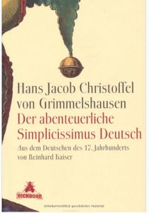 2015-02-11 20_37_35-Der abenteuerliche Simplicissimus Deutsch_ Aus dem Deutschen des 17. Jahrhundert
