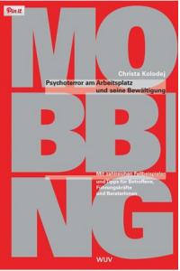 2015-02-19 00_45_01-Mobbing. Psychoterror am Arbeitsplatz und seine Bewältigung. Mit zahlreichen Fal