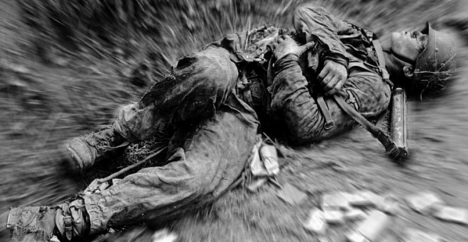 Dead_german_member_of_Waffen-SS