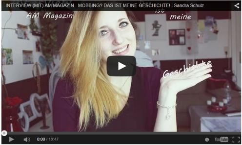 2015-03-12 09_31_30-Interview mit Sandra Schulz _ AM Magazin...WTF ist hier los_