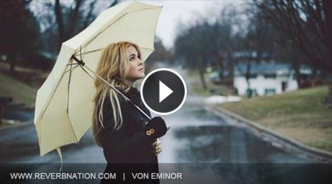 2015-03-20 21_44_41-Christina Herzog