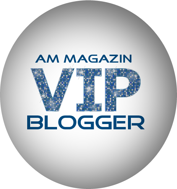 Googl+ Community AM VIP Bloger
