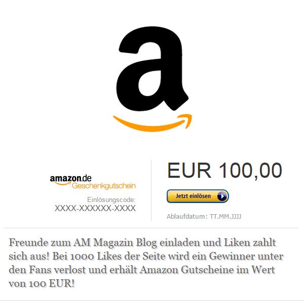 2015-04-12 09_24_29-Amazon.de Gutschein per E-Mail (A wie Amazon)_ Amazon.de_ Geschenkgutscheine